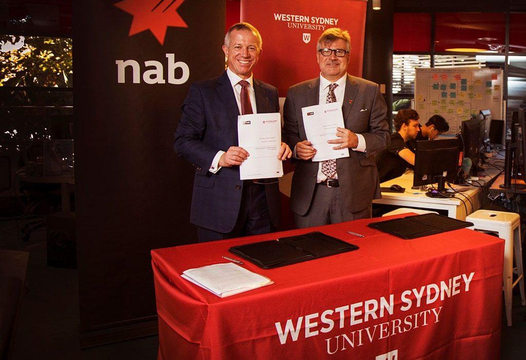 nab-signing