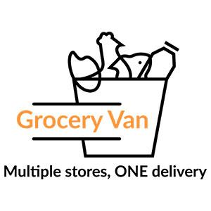 groceryvan
