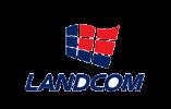 landcom-1