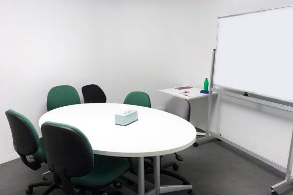 parra-meeting-room
